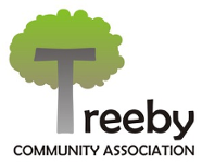 Treeby Community Association